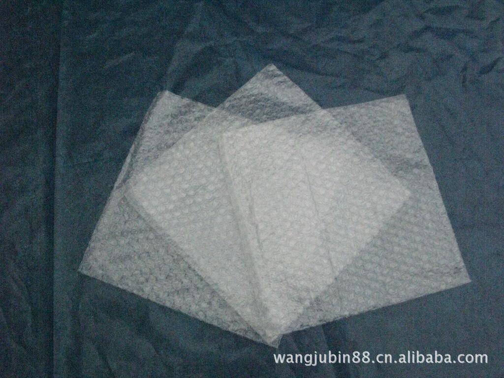 气泡膜/气珠膜/气珠片/气珠袋