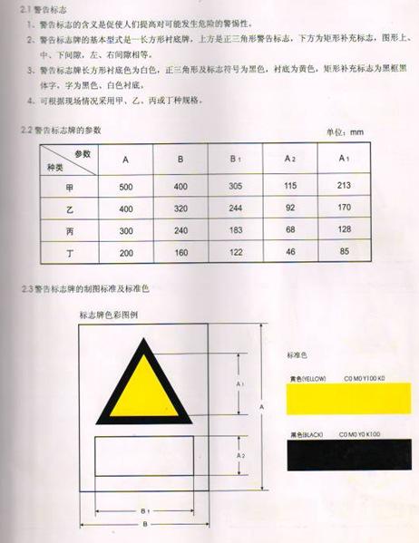 【安全标示牌标牌直销安全厂家价格优惠磁力聊天小学生质量图片
