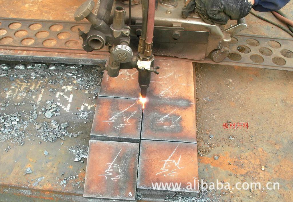 【风焊粘结】厂家,尺寸,图片,焊接和加工,中国森价格手机视频图片