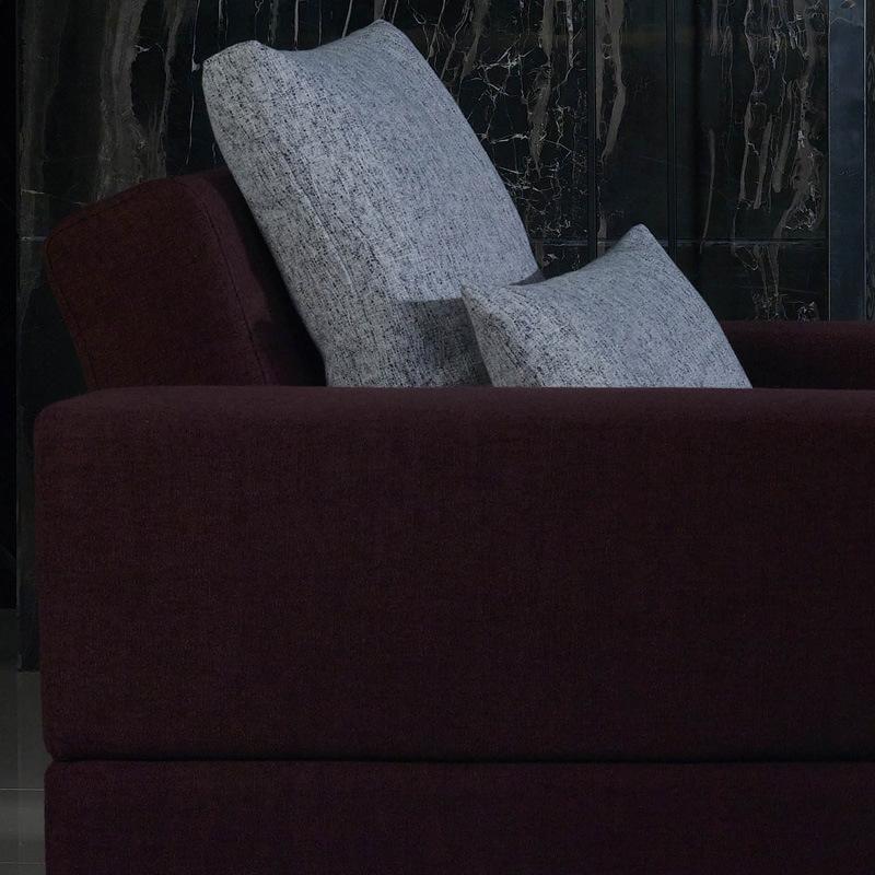 【2013新款厂家客厅直销沙发现代v厂家热销转家具城坊子图片