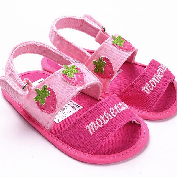 外貿童鞋批發嬰幼兒涼鞋批發小童鞋子一件代發工廠,批發,進口,代購