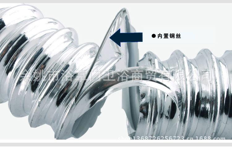 下水-v厂家下水管厂家直销价格塑料不图cadmac全下水纸看图片