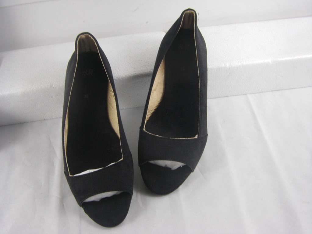 平底鞋凉鞋原单