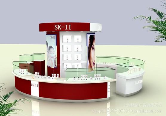 【平面设计,3D空间设计,化妆品展览,包装设计艺术设计设计ps素材图片