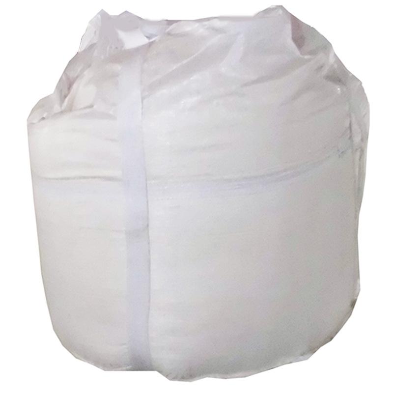 氧化铝袋_