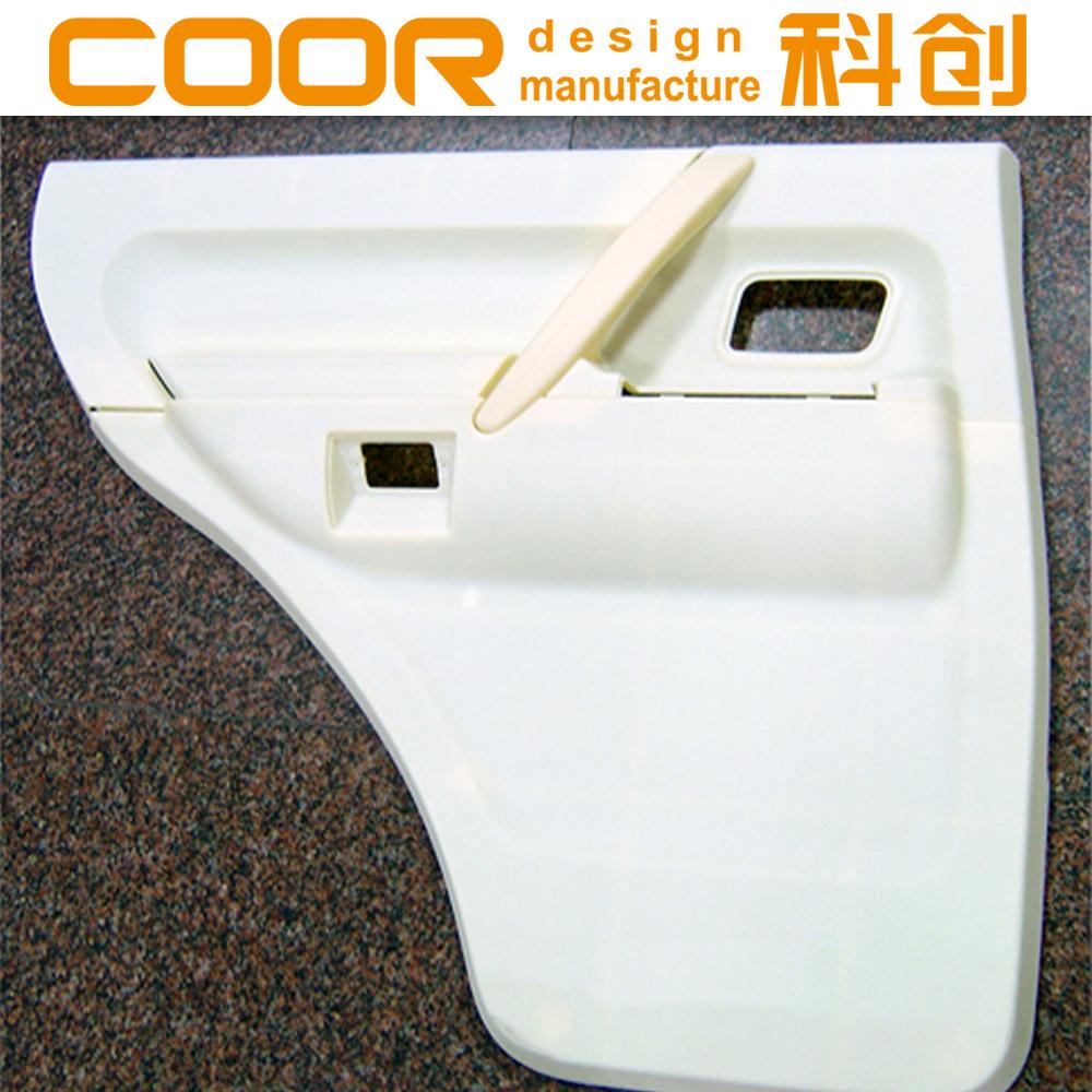 供应硅胶模具、树脂模具、小批量透明样件制作(图)