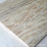 【直销】富鹏木业 厂家直销 杨木多层板 表观密度强