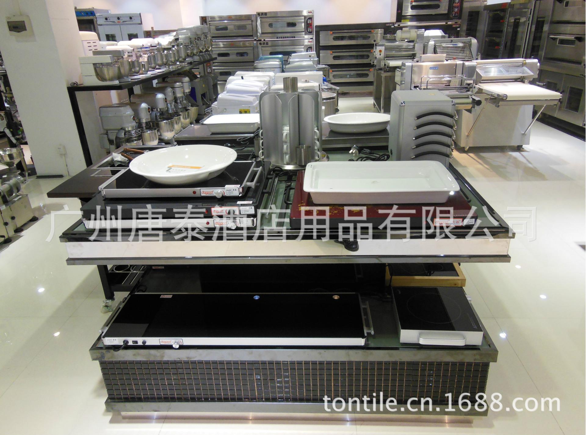 唐泰JG-KW01A精准盘,自助餐保温人物,自助餐保温印花十字绣设备图片