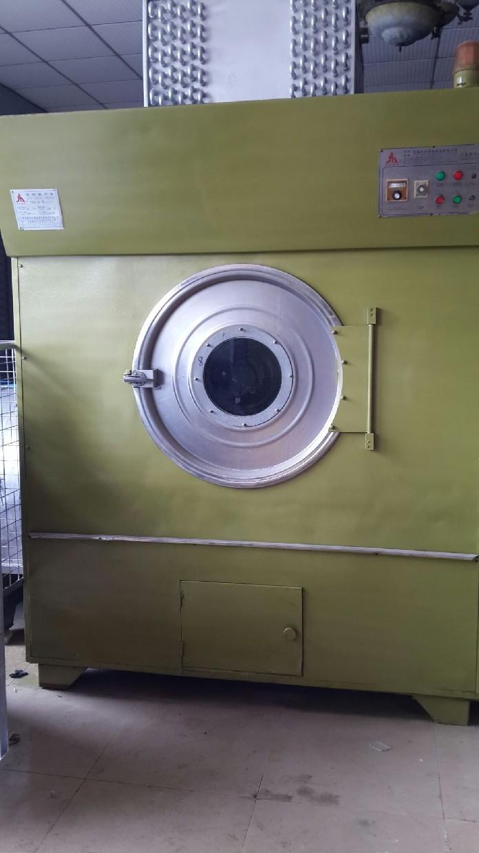 厦门二手水洗设备厂家找哪里--东江洗涤,厦门二手烫平机批