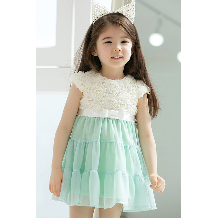 Cute Clothes For 7 Year Old Girls Lowest Price Baby Girls Dress