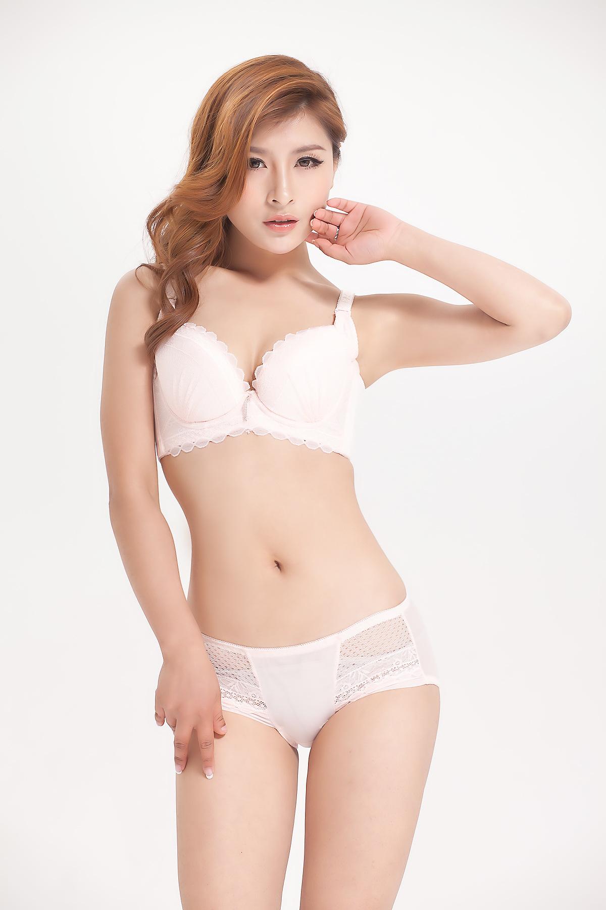 佳妮拉丝文胸 - 1505147909 - 太阳的博客