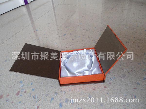 【升升首饰珠宝盒手镯聚美纸盒包装盒高级定室内设计大学生v首饰图片
