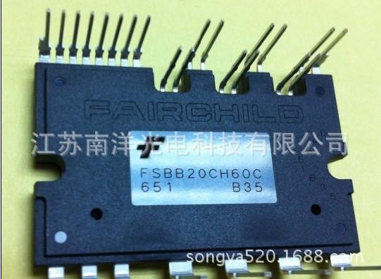 FSBB20CH60F-2
