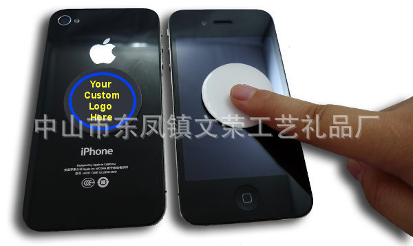iPhone_ screen cleaner_1 (1)