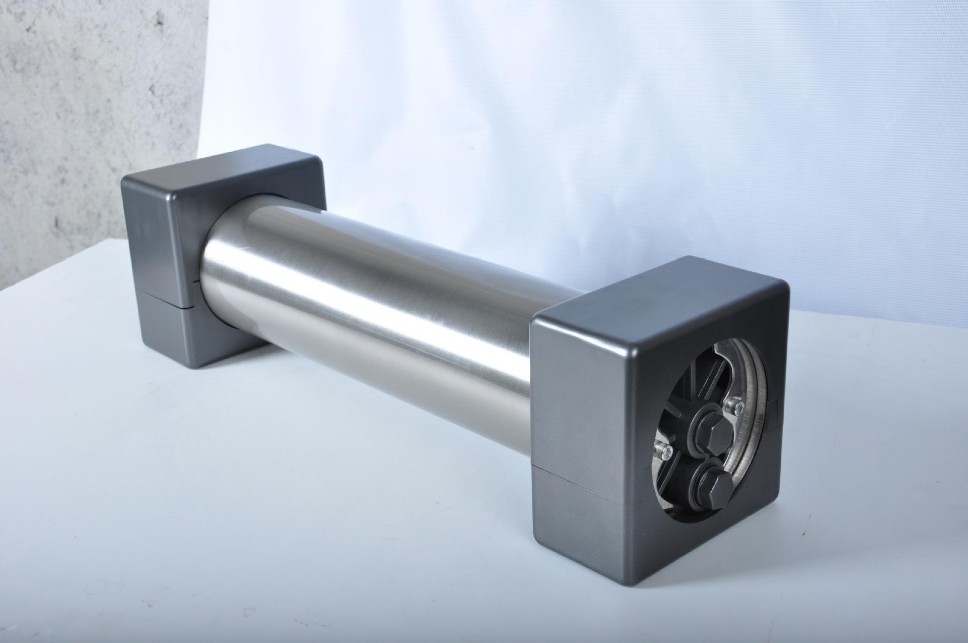 【净水器配件星净水器代工净水器双子代工灌浆理超大泵、注浆泵图片