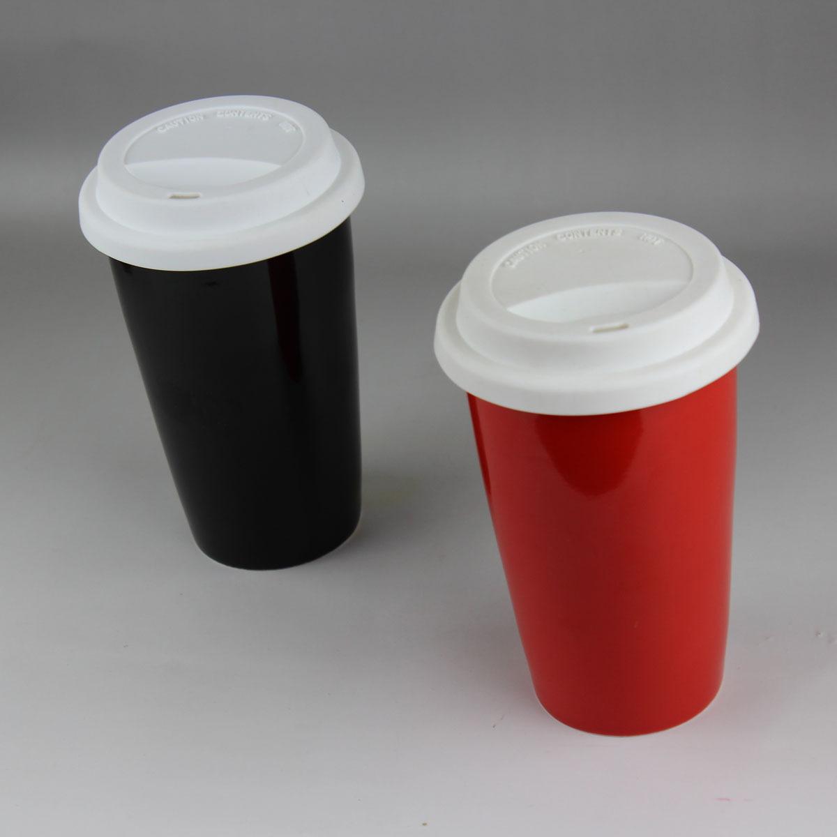 双层隔热,城市风景杯,定制杯,广告杯,个人杯,促销礼品