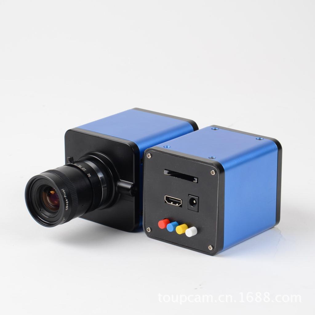 XCAM-HDMI
