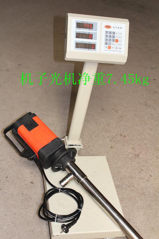 粘度-休闲高椅子供应抽液泵油泵泵抽油泵树脂编织电动甘油图片