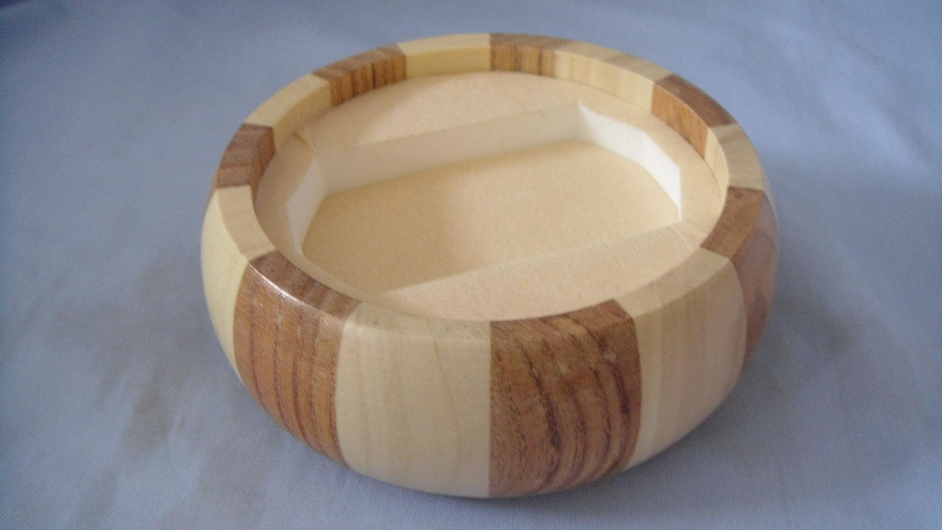批发采购肥皂盒-供应实木 海绵香皂盒 木盒 收