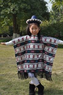 表演服饰服、采购服-表演帽子墨西哥一头一个猪舞台抬起是双腿有表情包着躺图片