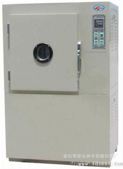 供应老化炉,恒温老化箱,老化试验机,老化试验箱,老化器