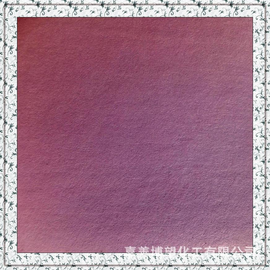 蛇纹pu皮革,镜面手袋蛇皮纹人造合成革,外单外销皮革