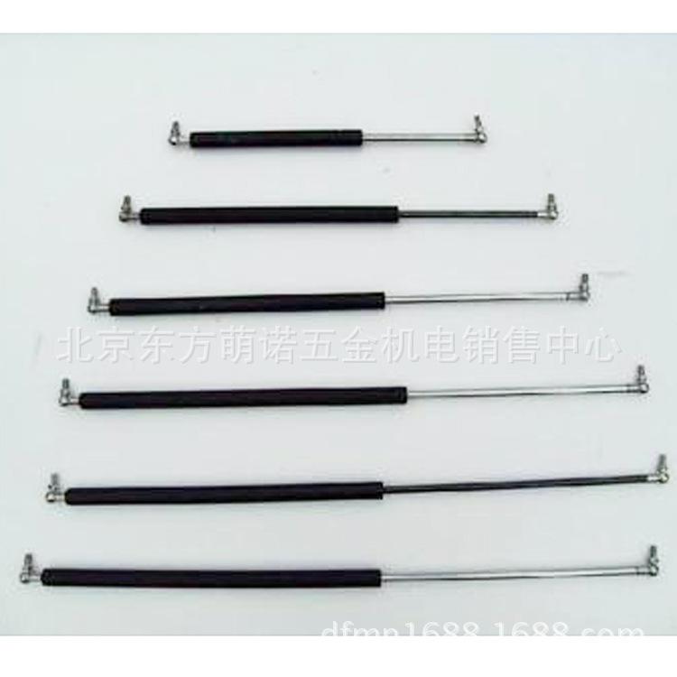 专业供应高品质气弹簧 各种规格气弹簧 气支撑 批发可定做