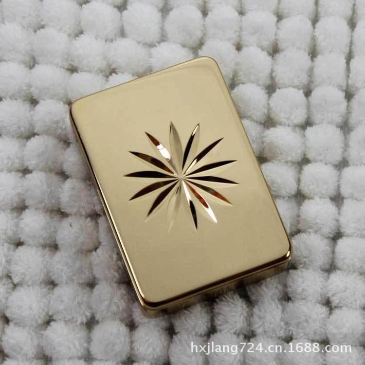 SY605太阳批花环保电子点烟器
