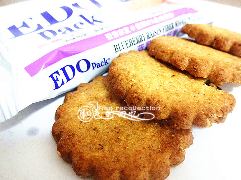 玉米饼-大量求购胚芽级胚芽饲料饼--阿里巴巴采高腰毛边短裤图片