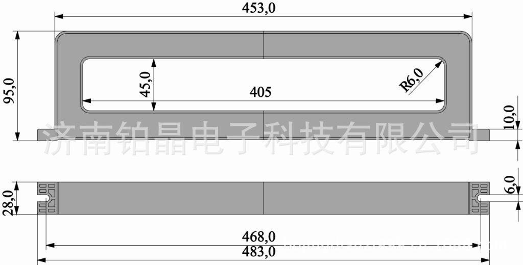 CT511500B