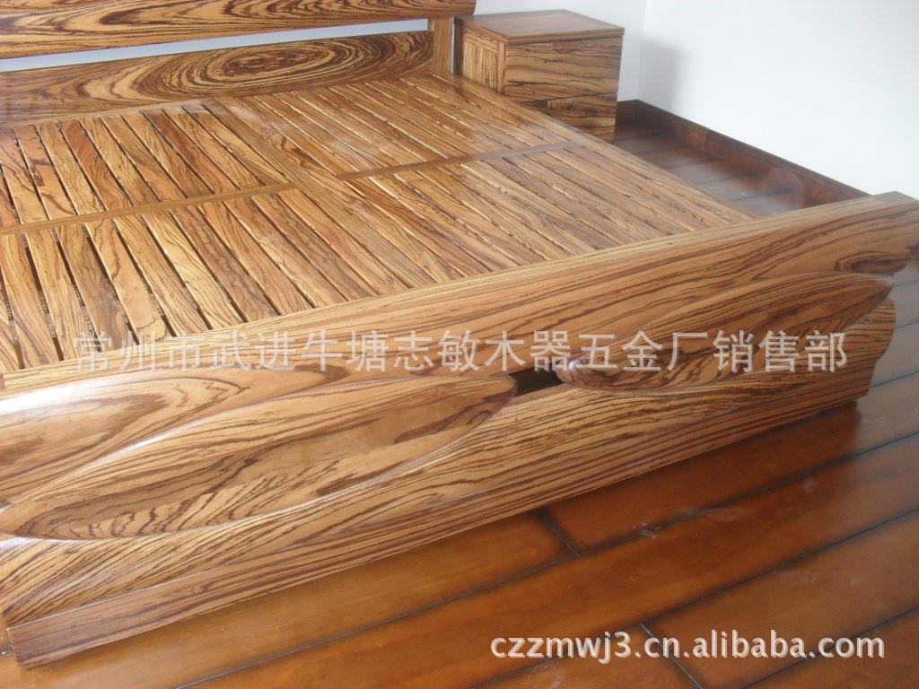 【厂家v厂家高档红木家具家具木木门可来样定蓉大乌金图片