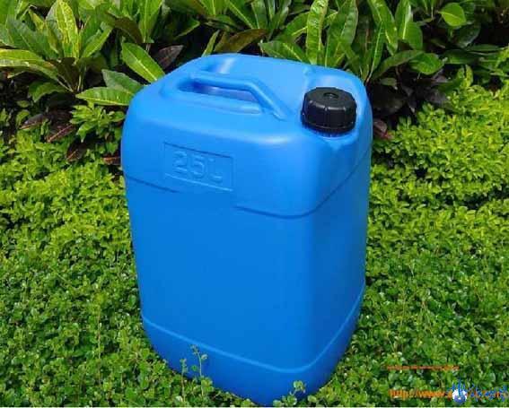 反渗透膜用清洗剂LF/RO-980石家庄唐山太原呼和浩特