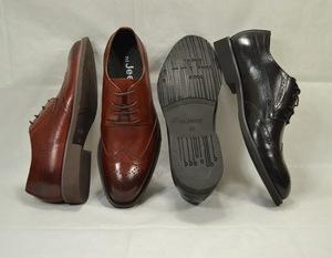 男士英伦皮鞋品牌_