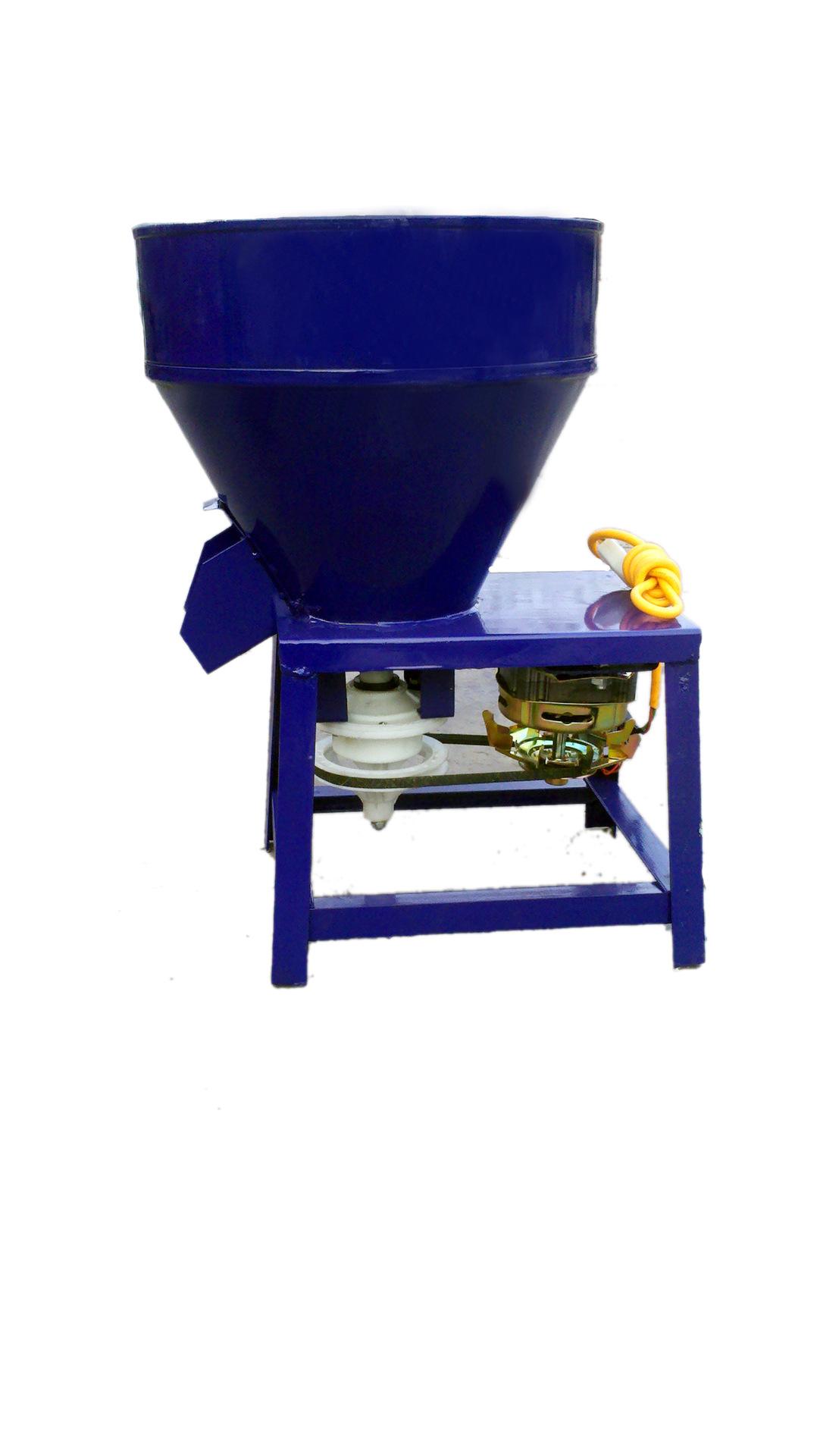 2013年新款玉米专用拌种机