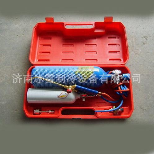 唐山焊具 4L
