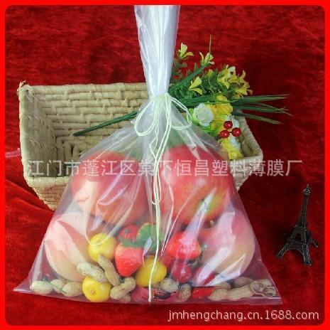 塑料袋、胶袋、礼品袋