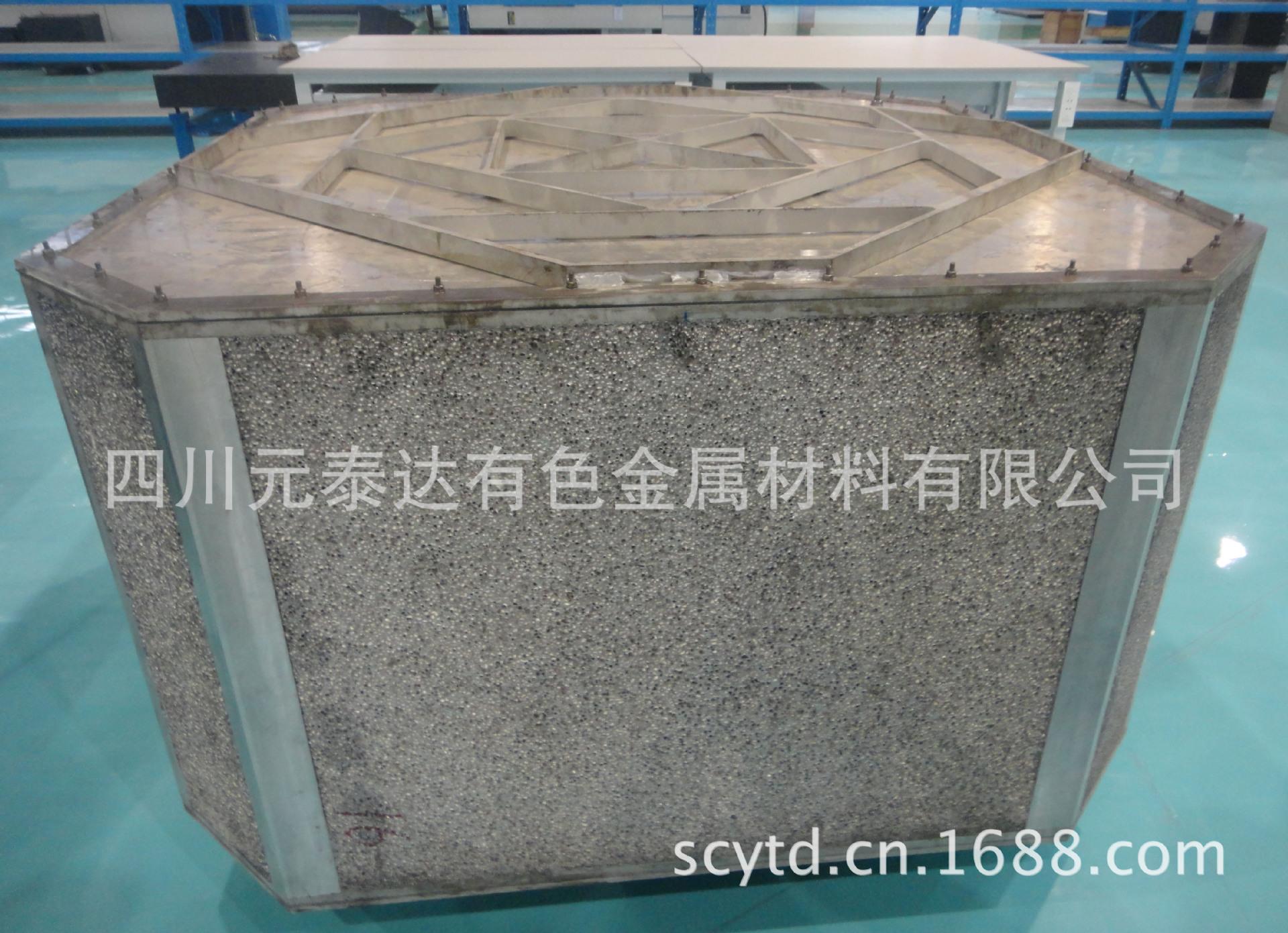 DSC01948
