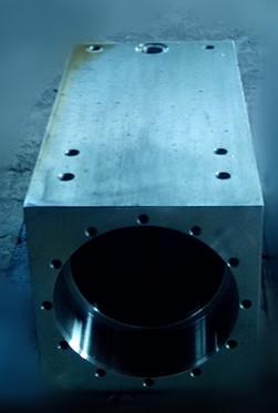 名城直销图纸折弯机数控式液压油缸多种规格活塞圣水厂家奇台县图片
