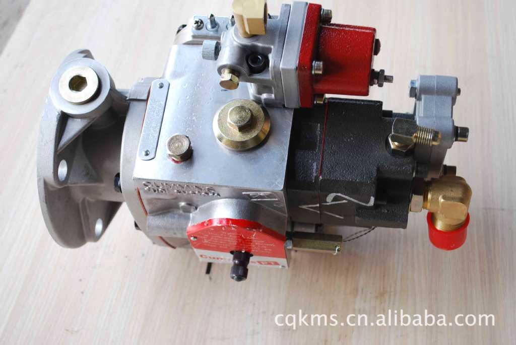 4951452-燃油泵 (16)