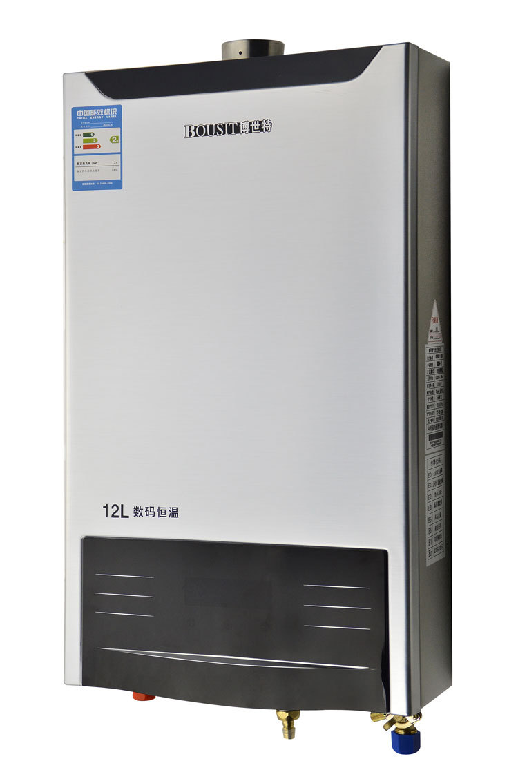 T20-750A