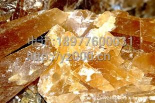 ��ɫ����ʯ ��ɫ��������ʯ ��ʯ����Ʒԭ��ʯ golden  calcite