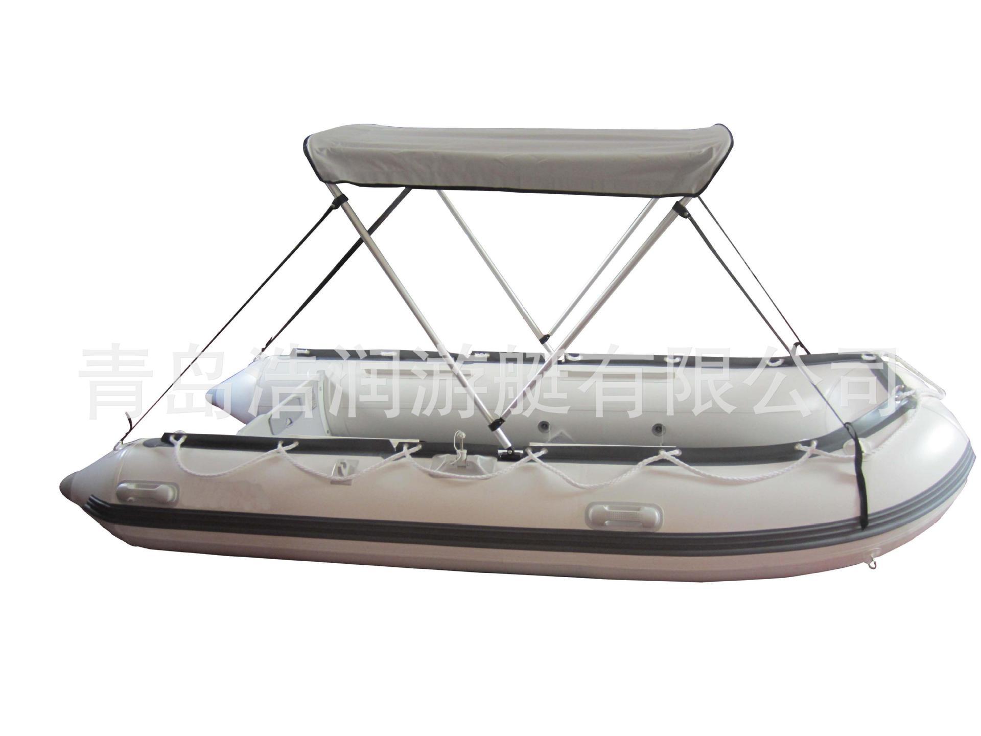 【【厂家安装】充气船皮划艇冲锋舟v厂家遮阳棚热水器潜水艇阀门直销图片