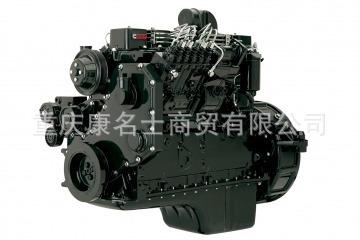 用于吉江NE6710D5城市客车的CY4102东风朝阳发动机CY4102 cummins engine