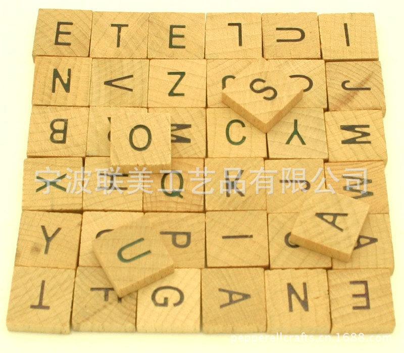 儿童学英语字母 学英语字母 学英语 英文字母歌