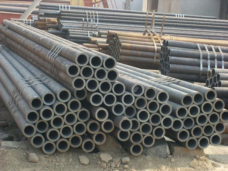厂家直销低价无锡小口径无缝钢管 小口径钢管 低价销售