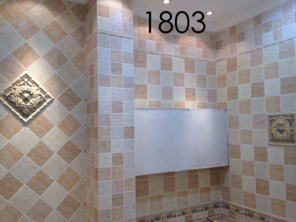 300*600瓷砖瓷片墙砖厂家直销!厕所厨房批发零售 电