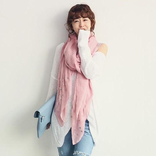 jsd服装_『JS金氏服饰』韩国正品代购NANING9单衣