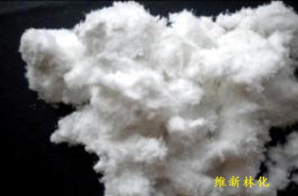 木粉漂白图片