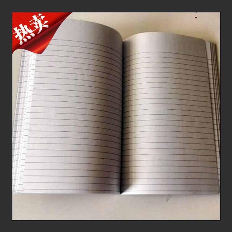 佛山彩印厂 专业定做笔记本 企业笔记本 A5大小