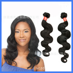 Virgin Hair Brazilian body Wave �������˼ٷ����� �޺۽ӷ�